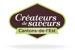 createur_saveurs