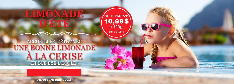 limonade_diffuseur1170x4251